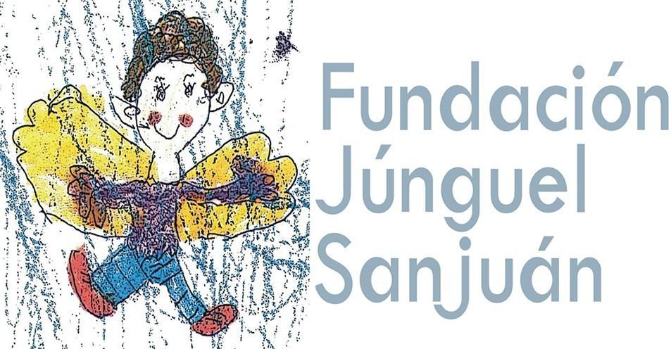 Fundacion Junguel San Juan