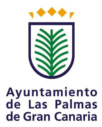 Excmo. Ayto. de Las Palmas de Gran Canaria